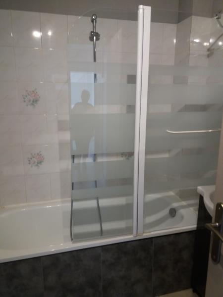 Sale apartment Montelimar 54500€ - Picture 2