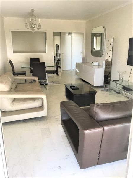 Sale apartment Montpellier 197 000€ - Picture 2