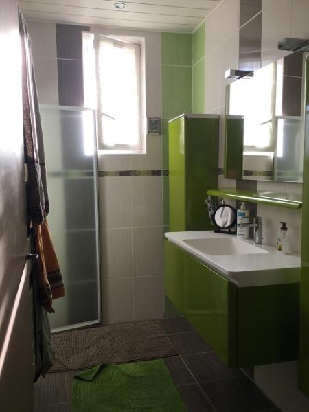 Venta  casa Tournon 243000€ - Fotografía 4