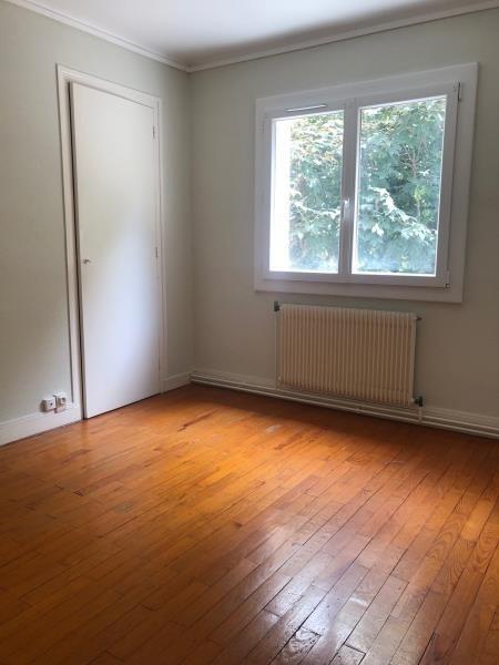 Rental apartment Vienne 680€ CC - Picture 5
