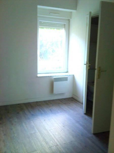 Sale building Brest 243 800€ - Picture 5