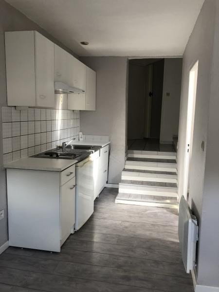 Sale building Olemps 410000€ - Picture 3