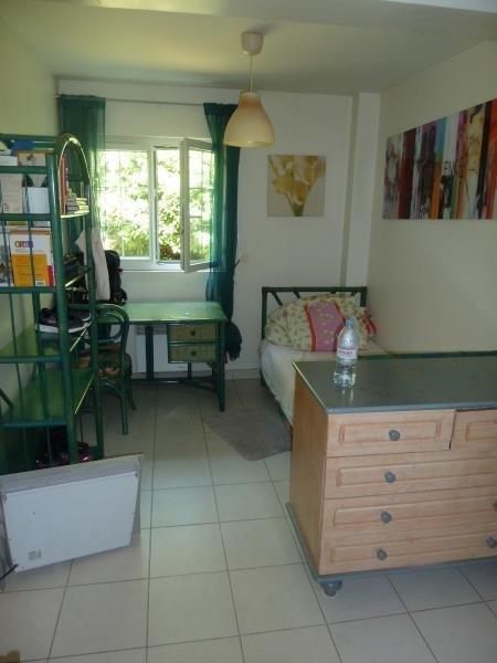Rental house / villa Triel sur seine 2950€ CC - Picture 18