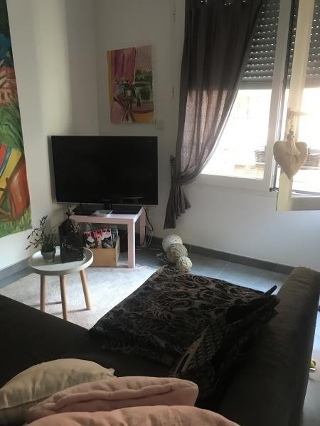 Rental apartment Toulouse 566€ CC - Picture 3