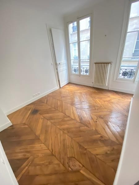 Vente appartement Paris 11ème 998 000€ - Photo 5