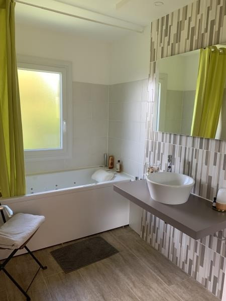 Verkoop van prestige  huis Pau 848000€ - Foto 9