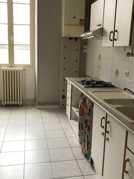 Rental apartment Pau 547€ CC - Picture 5