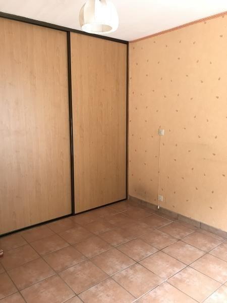 Alquiler  apartamento Pau 1283€ CC - Fotografía 5