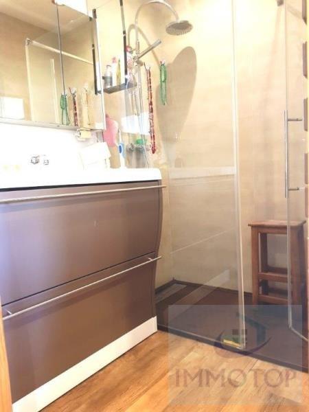 Immobile residenziali di prestigio appartamento Roquebrune cap martin 787000€ - Fotografia 7