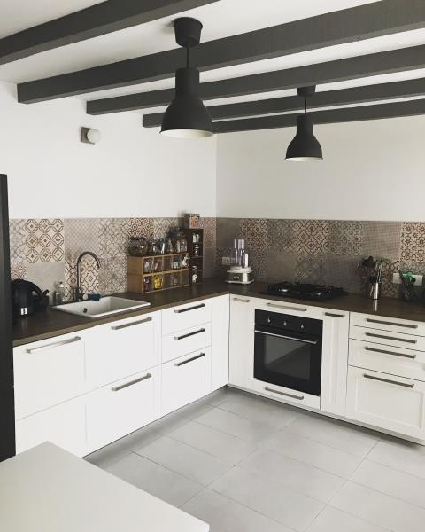 Sale house / villa Estrablin 310000€ - Picture 3