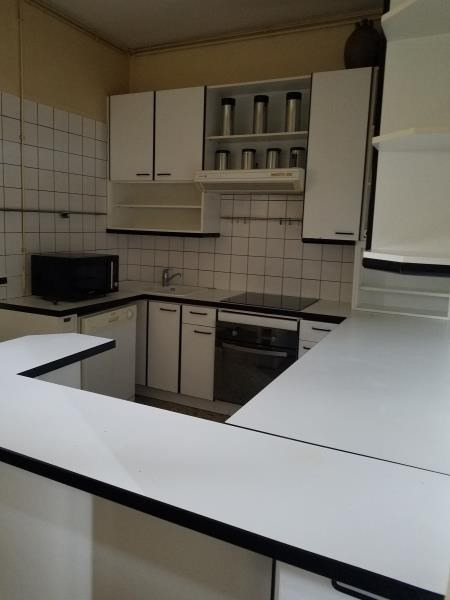 Location maison / villa Champvert 995€ CC - Photo 3