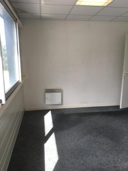 Location bureau Merignac 996€ CC - Photo 3