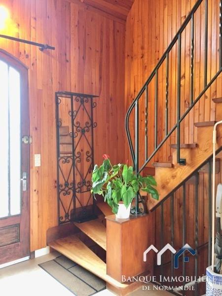 Sale house / villa Caen 348900€ - Picture 8