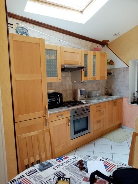Vente appartement Châlons-en-champagne 61 000€ - Photo 1
