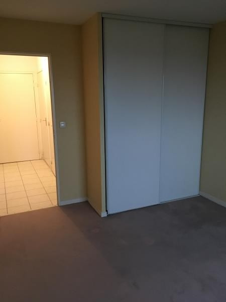 Location appartement Vendome 427€ CC - Photo 5