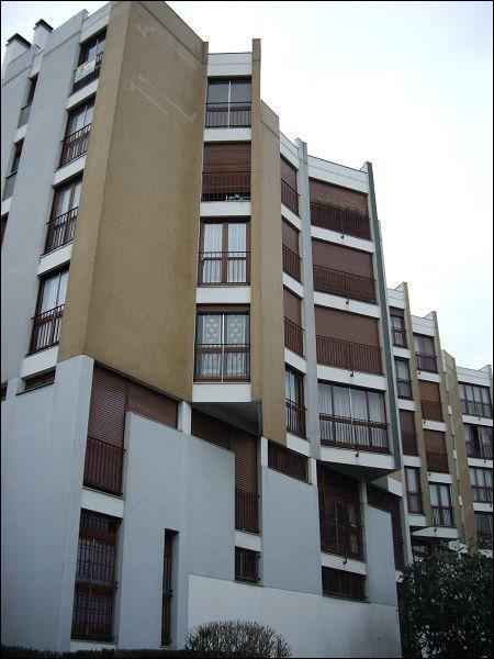 Rental apartment Montgeron 798€ CC - Picture 9