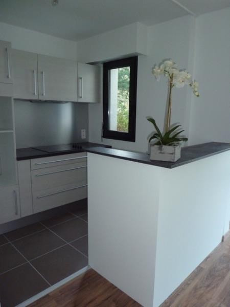 Vente appartement La baule 336 000€ - Photo 4