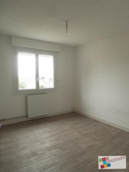 Location maison / villa Gente 580€ +CH - Photo 4