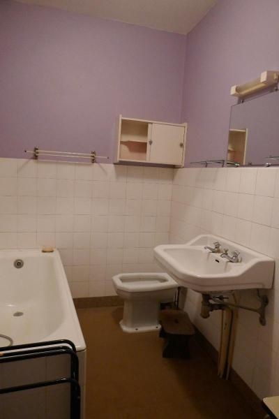 Vente maison / villa Nantua 95000€ - Photo 4