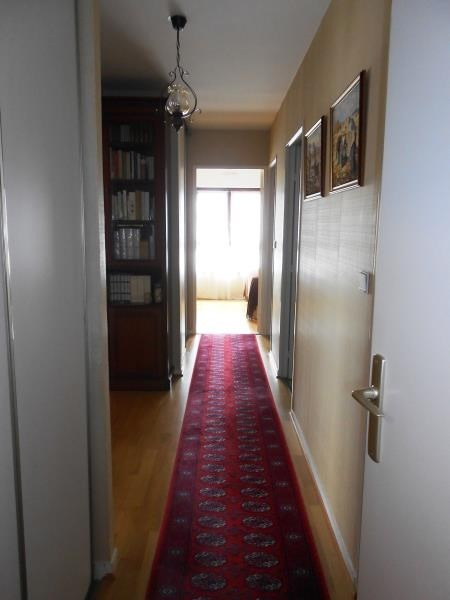 Vente appartement Provins 193 000€ - Photo 4