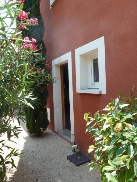 Revenda casa Valence 225000€ - Fotografia 3