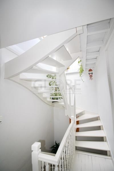 Vente de prestige appartement Biarritz 651000€ - Photo 5