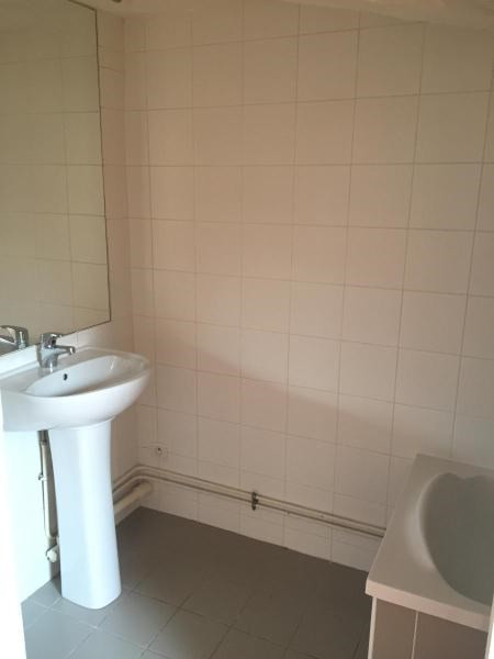 Location appartement Gravelines 580€ CC - Photo 9