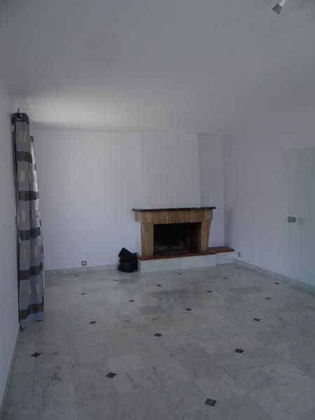 Location maison / villa Trelissac 850€ CC - Photo 4