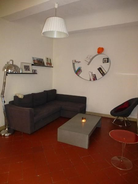 Location appartement Aix en provence 781€ CC - Photo 2