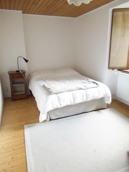 Rental house / villa Guilers 950€ CC - Picture 9