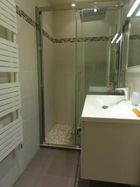 Vente appartement Louveciennes 690000€ - Photo 6