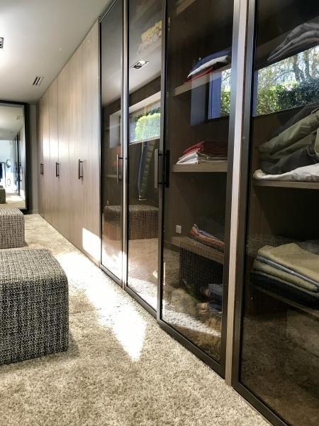 Vente de prestige maison / villa Proche mazamet 890000€ - Photo 8