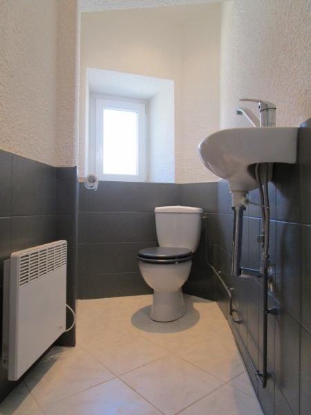 Vendita appartamento Beaucourt 94000€ - Fotografia 5