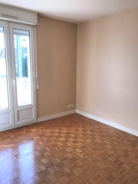Alquiler  apartamento Villeneuve le roi 750€ CC - Fotografía 5