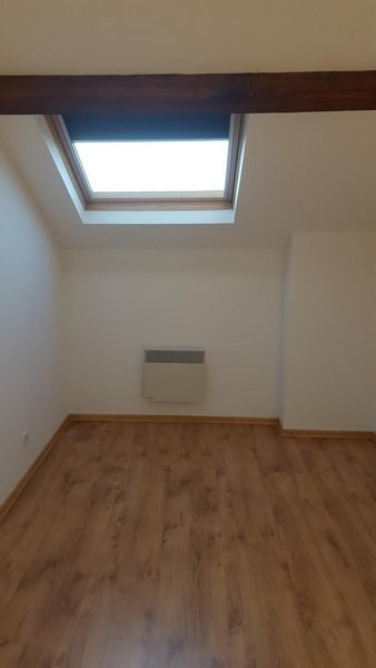 Rental apartment Saint-memmie 545€ CC - Picture 4