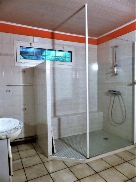 Sale house / villa St brevin l ocean 207955€ - Picture 4