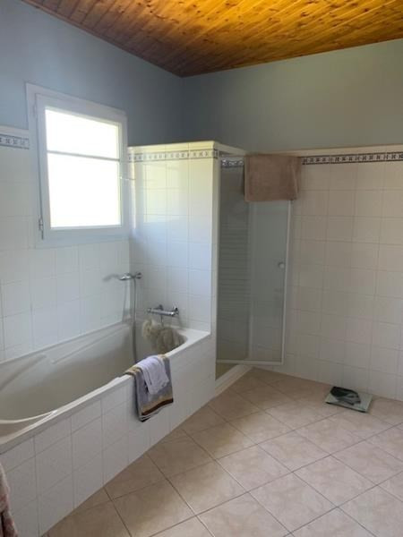 Vente maison / villa Angles 229800€ - Photo 8