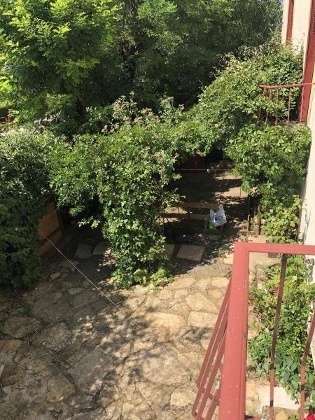 Vente maison / villa Saint-felix-de-lunel 65000€ - Photo 4