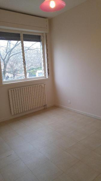Location appartement Aix en provence 661€ CC - Photo 3