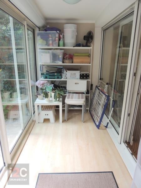 Vendita appartamento Ferney voltaire 299000€ - Fotografia 6