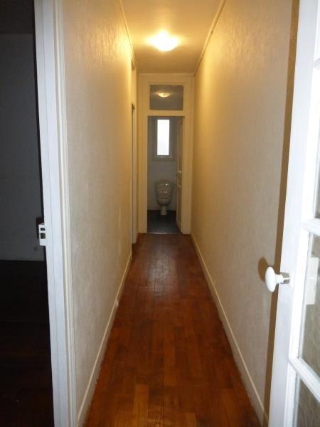 Location appartement Villemomble 1030€ CC - Photo 7