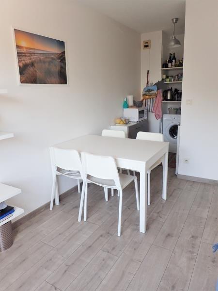 Location appartement Toulouse 571€ CC - Photo 5
