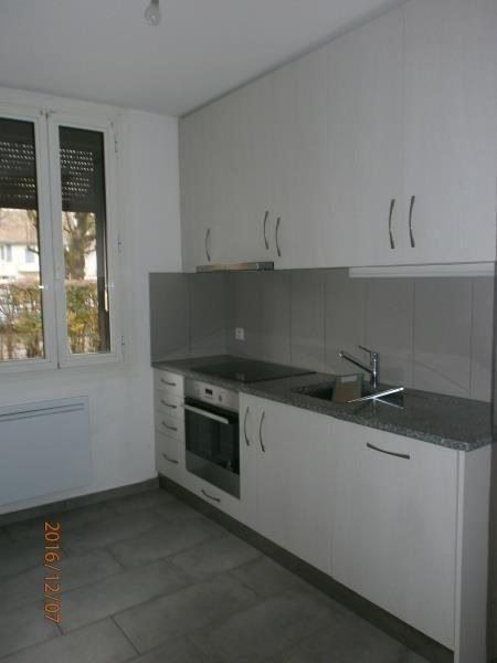 Location appartement Bonneville 805€ CC - Photo 4