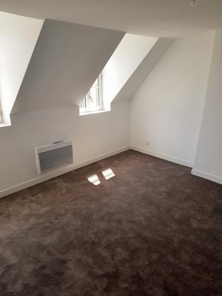 Sale house / villa Pontoise 295000€ - Picture 5