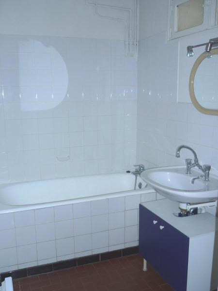 Location appartement Grenoble 498€ CC - Photo 6