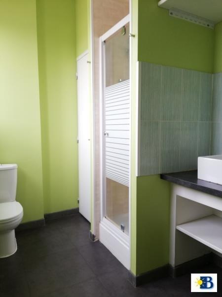 Location appartement Chatellerault 330€ CC - Photo 4