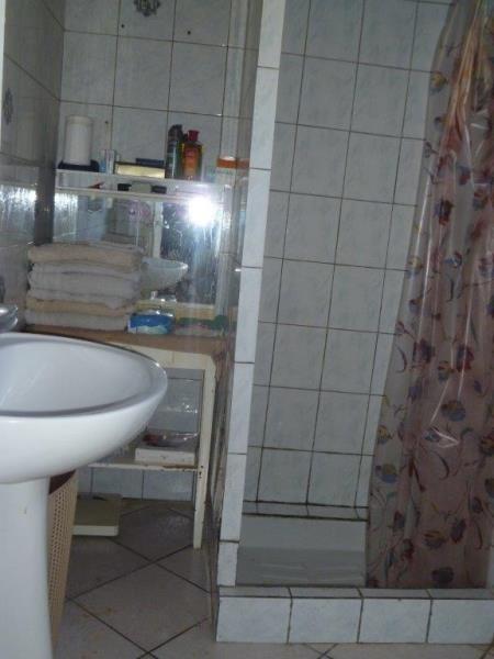 Vente maison / villa Le chateau d'oleron 168400€ - Photo 7