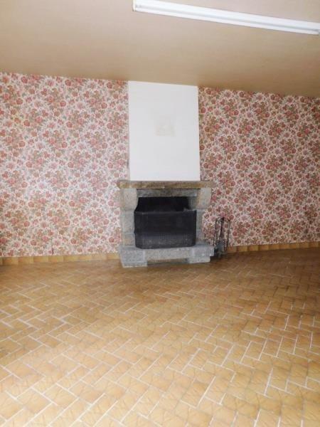 Vente maison / villa Maen-roch 97760€ - Photo 3