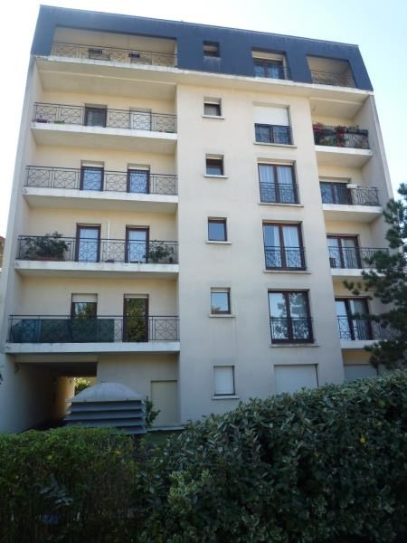 Vente appartement Le raincy 337 000€ - Photo 1