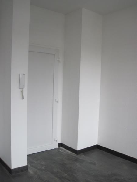 Rental apartment Toulouse 423€ CC - Picture 2
